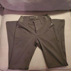 Simply Vera bootcut pants